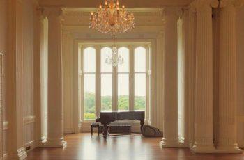 piano_im_festsaal